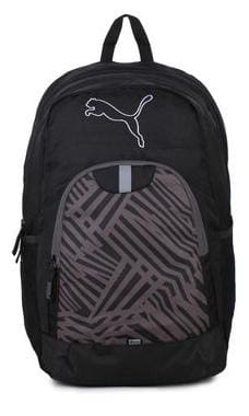 8c0e53e1a1968 Puma Backpack - Buy Puma Backpack Online for Men at Paytm Mall