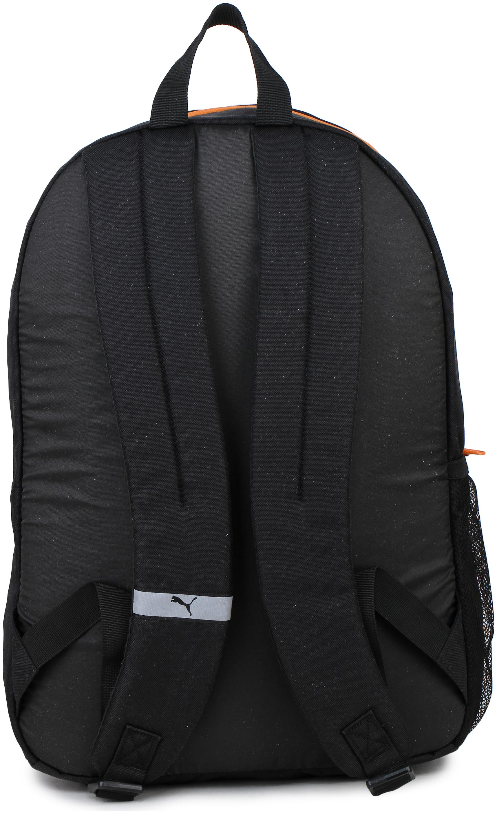 Buy Puma Unisex Black 1948 Graphic IND Backpack Online at Low Prices in  India - Paytmmall.com 193162b03e613