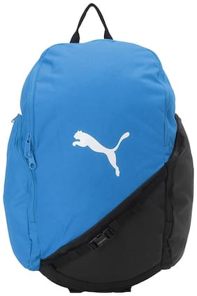 Puma LIGA Backpack Puma Royal Waterproof Laptop Backpack