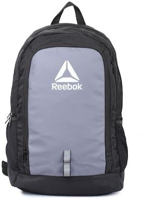 Reebok [ Up to 15 inch Laptop]