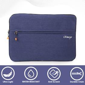 RHOSYN DBLCHN Waterproof Laptop sleeve [ Up to 16 inch Laptop]