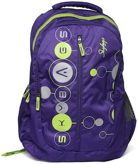 Skybags Waterproof Backpack