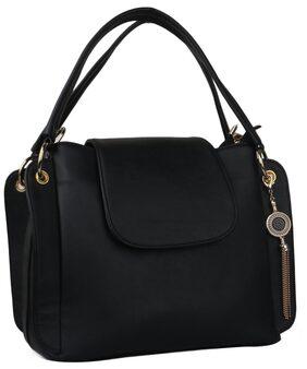 Roseberry Women Sling Bags