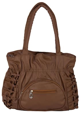 786b986d23 Handbags for Women – Ladies Handbags Online