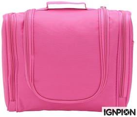 ( Pink )