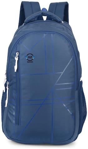 rug-zak Waterproof Laptop Backpack