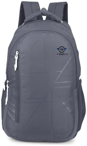 rug-zak Waterproof Laptop Backpack