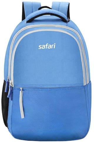 Safari Backpack