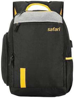Safari Laptop Backpack