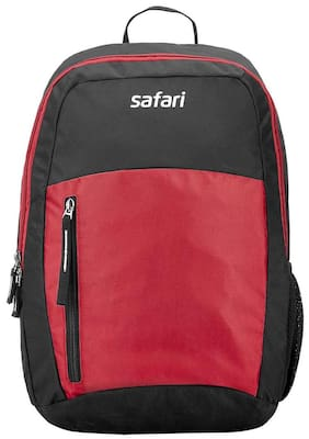 fc5557b258 Backpacks Online - Buy Laptop Backpack and Branded Backpacks for Men ...