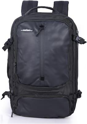 Safari Edge Laptop Backpack