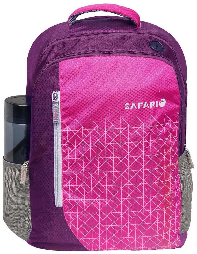 https://assetscdn1.paytm.com/images/catalog/product/B/BA/BAGSAFARI-PURPLFEST3592273A8E35E/1569222440114_0.jpg