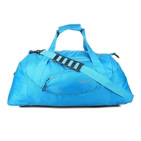 Gym Bag ( Blue )