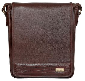 bc265acd84 Messenger Bags Online - Buy Messenger Bags and Sling Bags for Men ...