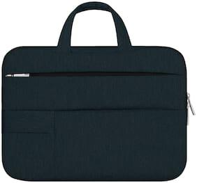 Shopizone Waterproof Laptop sleeve [ Up to 15 inch Laptop]