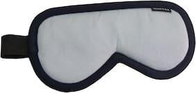 Shoppax cotton soft sleeping mask