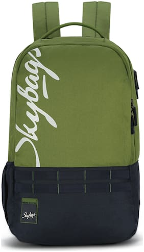 Skybags Backpack