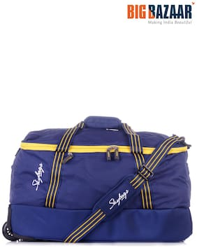 9a3f0f50478aa0 Skybags Duffles & Gym Bags Prices | Buy Skybags Duffles & Gym Bags ...