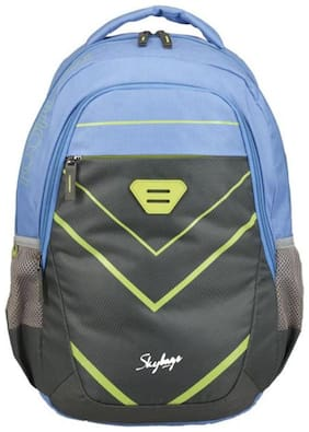 Skybags Backpack Backpack