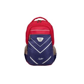 SKYBAGS EON 1 BACKPACK BLUE