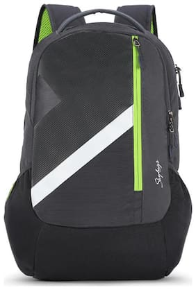 Skybags [ Up to 15 inch Laptop]