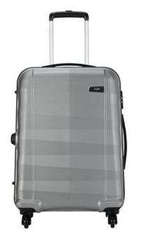 SKYBAGS AUCKLAND STROLLY 55 (CABIN) 360  SMS