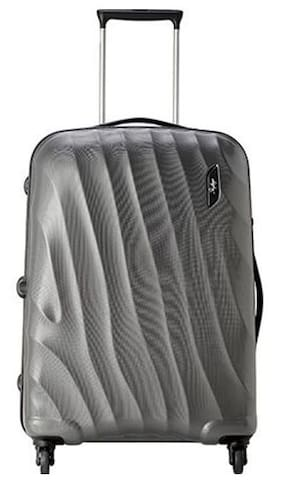 9d490a6453ea Luggage Bags Online - Buy Trolley Luggage Bag Online at Paytm Mall
