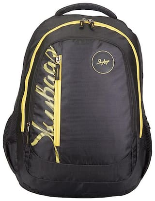 Skybags Laptop Backpack