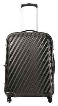 bf81263ca423 Trolley Bags - Buy Luggage Bags Online at Paytm Mall