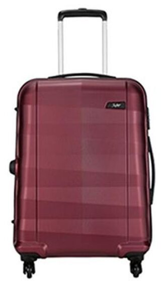 SKYBAGS AUCKLAND STROLLY 55 (CABIN) 360  MCD