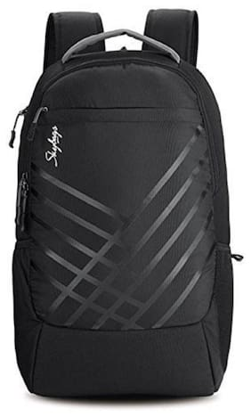 Skybags Backpack - Buy Skybags Backpack Online for Men at Paytm Mall 1a595b22a1a65