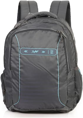 Skybags Fox Backpack