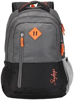 Skybags Leo Waterproof Backpack