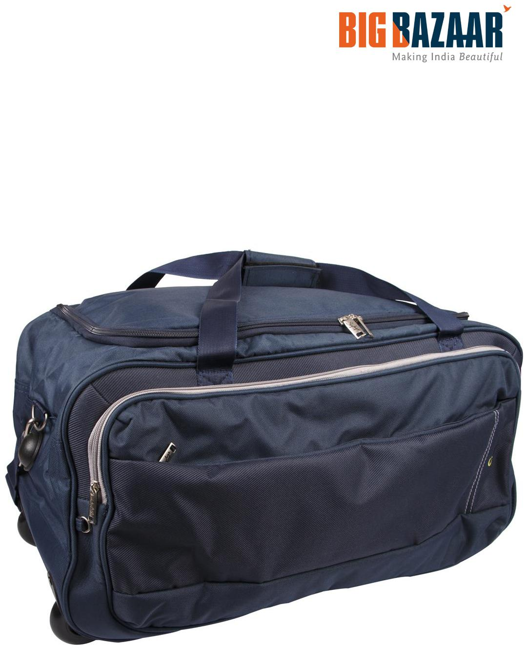 71a8345c4ce6 Duffle Bags & Gym Bags for Men - Buy Travel Bags Online at Paytm Mall