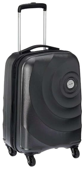 Luggage Bags Online - Buy Trolley Luggage Bag Online at Paytm Mall e152d065730b6