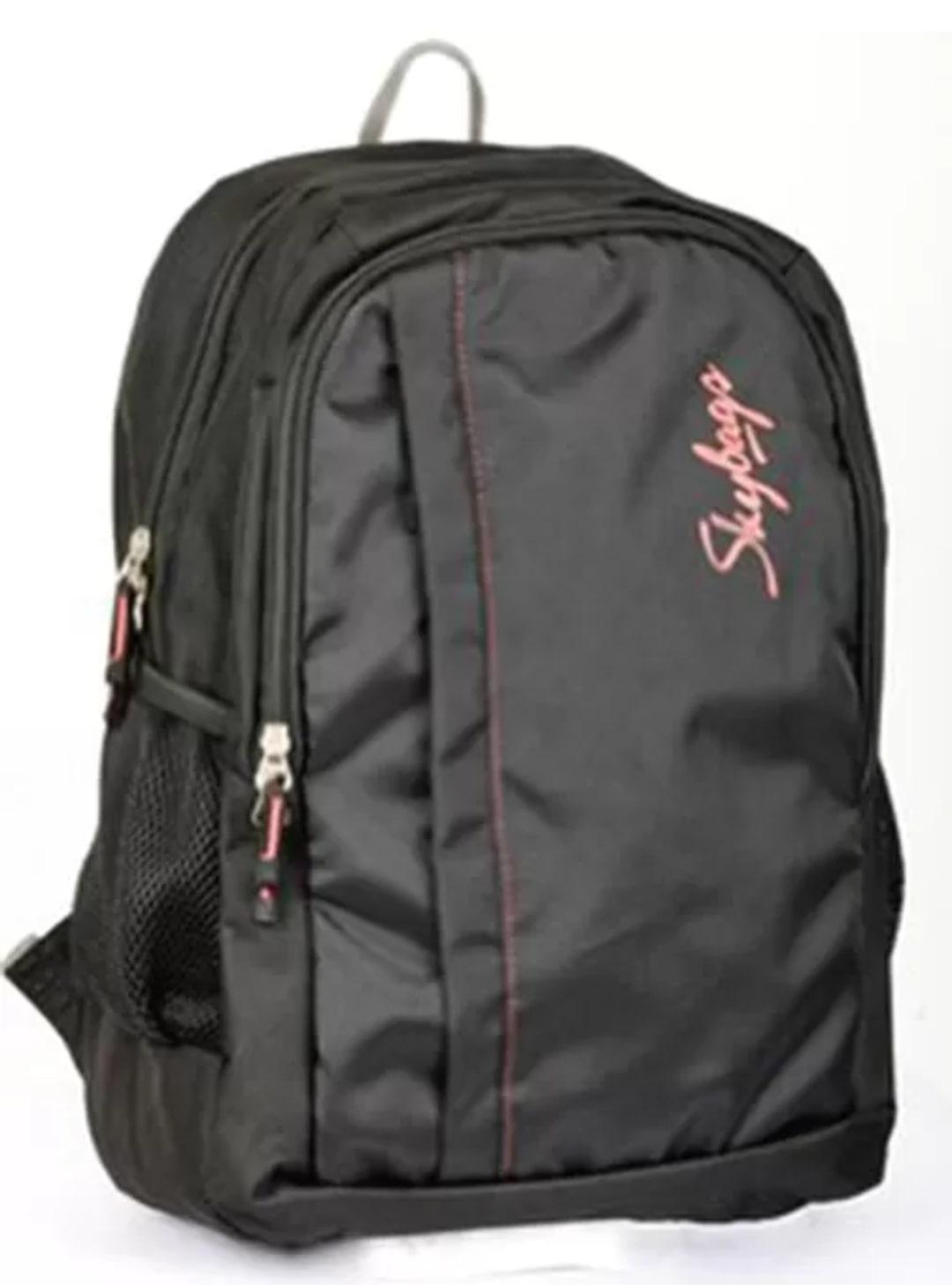 Skybags Spade Waterproof Laptop Backpack