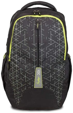 Skybags Laptop Backpack Laptop Backpack