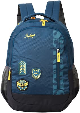 Skybags Stream Backpack