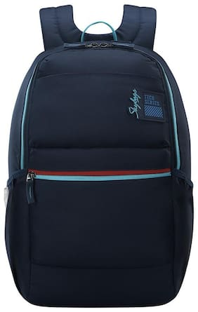 Skybags Yolo Laptop Backpack
