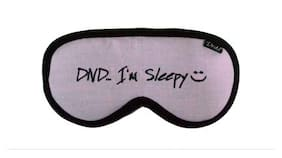 Drake Sleeping Mask