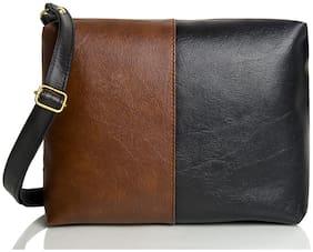 Small Sling Bag ( Multi )