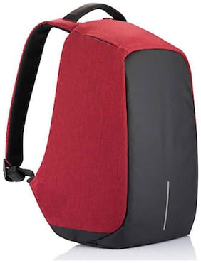 SLIZER Waterproof Laptop Backpack
