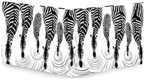 Snooky Women Synthetic Wallet - White