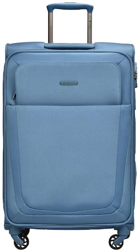 Luggage Bags Online - Buy Trolley Luggage Bag Online at Paytm Mall fd47273749724