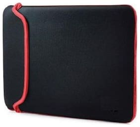 Sony Laptop Sleeve For 15.6 Laptop
