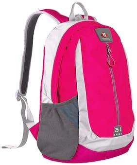 Bonmaro Multi Polyester Backpack