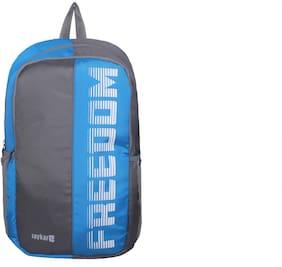 Spykar Waterproof Laptop Backpack