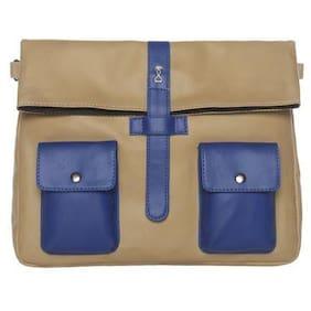 Srota Women Sling Bag (Pack Of 2)