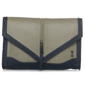 Srota Women Hand Bag (Pack Of 2)
