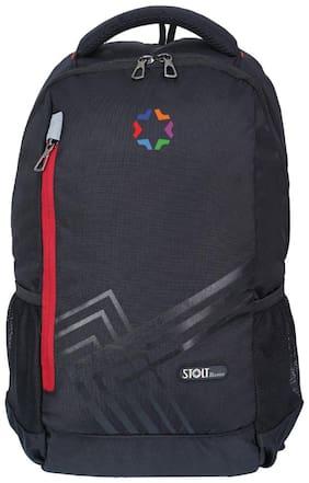 STOLT Core basic Laptop Backpack